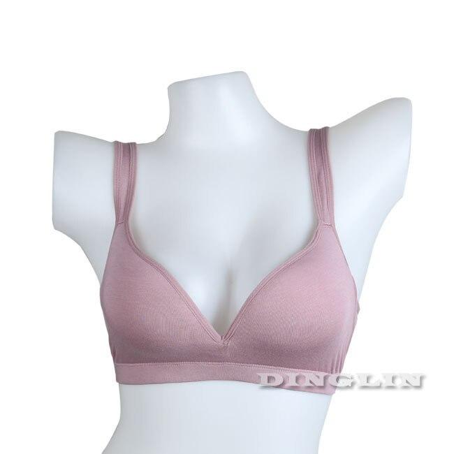 50dbf7b3f GZDL Sexy Bras For Women Ladies Feminine Seamless Padded Push Up Bra  Shapewear Bra Underwear Free Shipping 5056-in Bras from Underwear    Sleepwears on ...