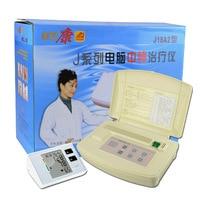 Полный рабочий день компьютер промежуточной частоты терапии аппарат J18A2