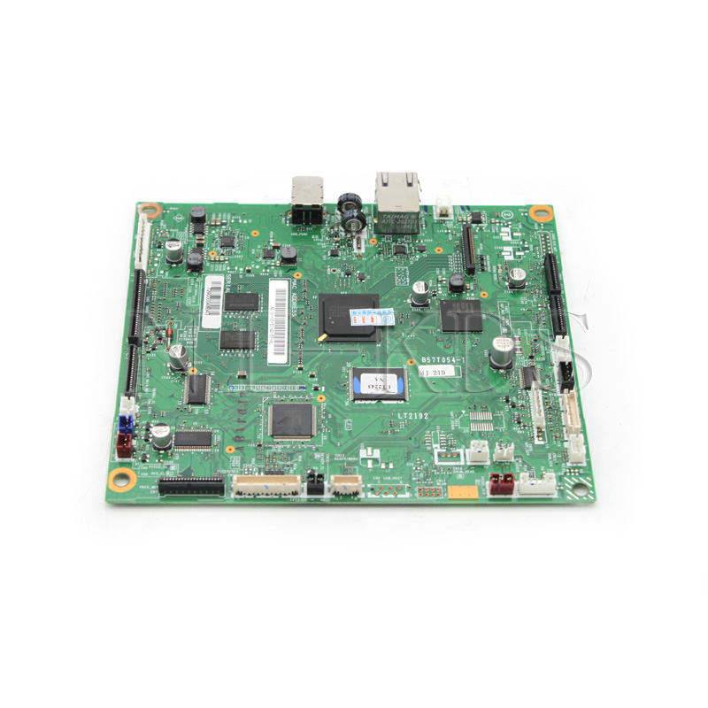 Main Board for Brother MFC9140   MFC9140CDN printer parts|Printer Parts| |  -