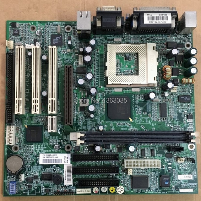 VECTRA VL400 DRIVERS FOR WINDOWS 10