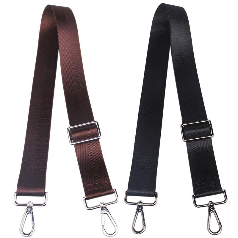 Ширина 3,8 см, модные многоцветные ремешки для сумки, Сменный ремень для женской сумки, тканый DIY ремень с пряжкой, аксессуары для сумки AP2384|diy buckle|belt buckle diydiy belt buckle | АлиЭкспресс