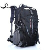 Рюкзак для путешествий на открытом воздухе  сумка для альпинизма  мужской и женский рюкзак  спортивные сумки  рюкзак  рюкзаки для кемпинга  т...