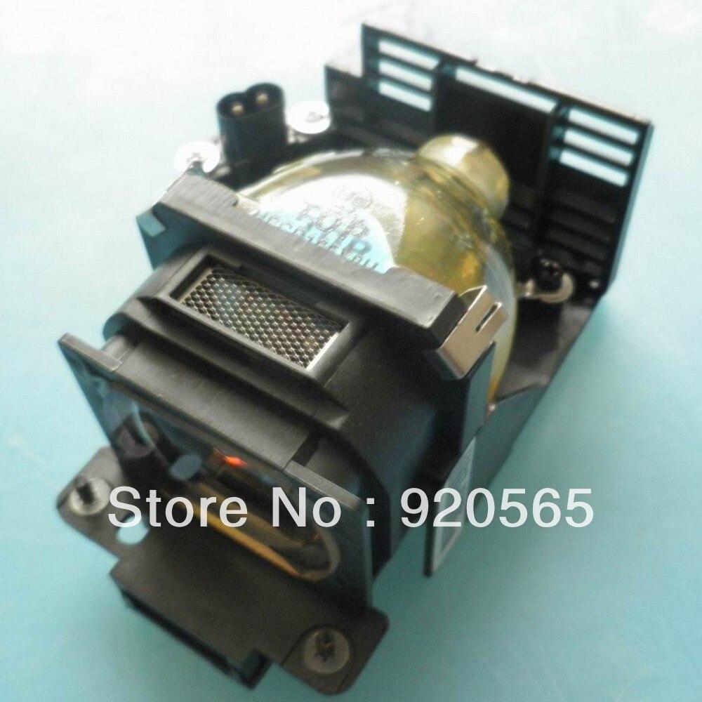 ФОТО Brand New Replacement  lamp with housing LMP-C150 For Sony VPL-CX5/VPL-CS5/VPL-CX6/VPL-CS6/VPL-EX1 Projector