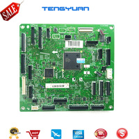 DC controller PCA assembly For HP M552dn M553 M552 M553 dn n x dnm xm M577 dn f z dnm cm RM2 7186 000CN RM2 7186 000 RM2 7186
