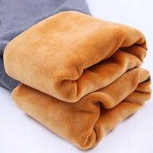 одежда для беременных осень зима Женская одежда высокая талия леггинсы одежда для беременных зимней леггинсы загущенные бархат беременных женщин брюки теплые брюки для беременных брюки для беременных брюки женские