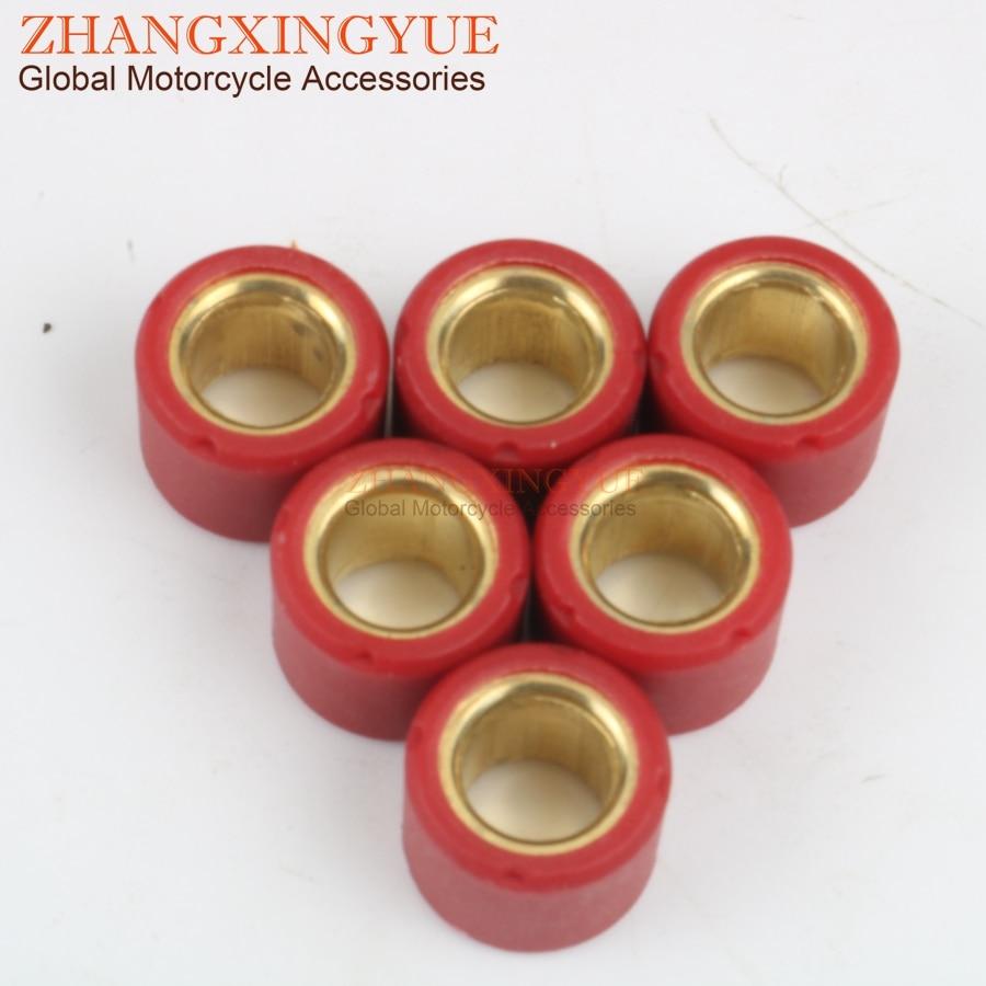 zhang27