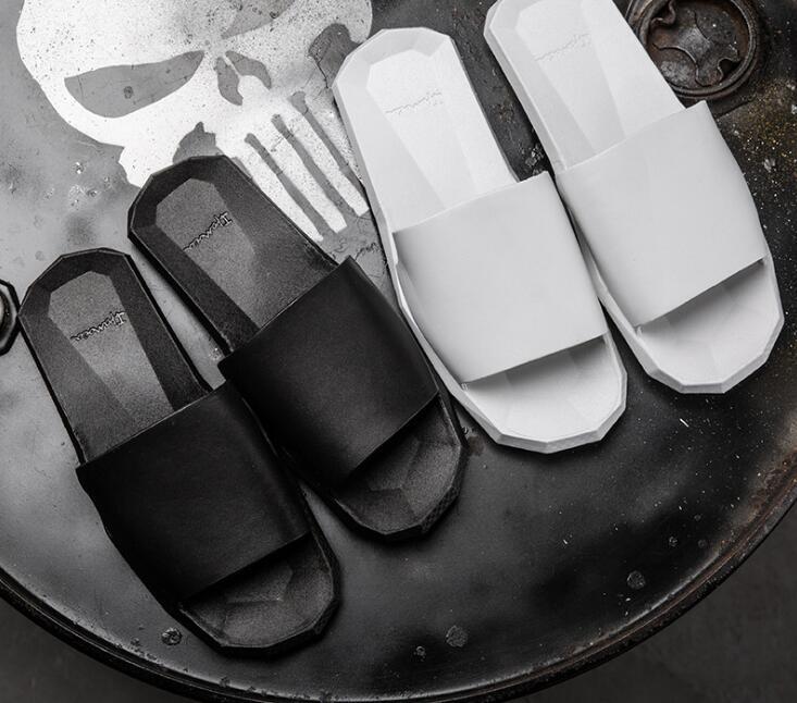 Fghgf Shoes Men's Slippers KN fghgf shoes men s slippers mak