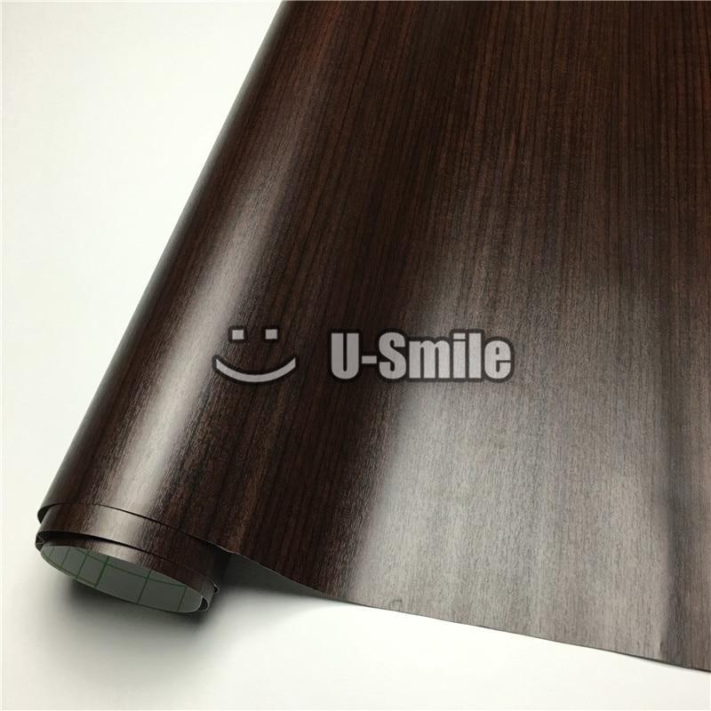 teak car wooden textured vinyl wrap wood vinyl roll for wall furniture car interior size 1. Black Bedroom Furniture Sets. Home Design Ideas