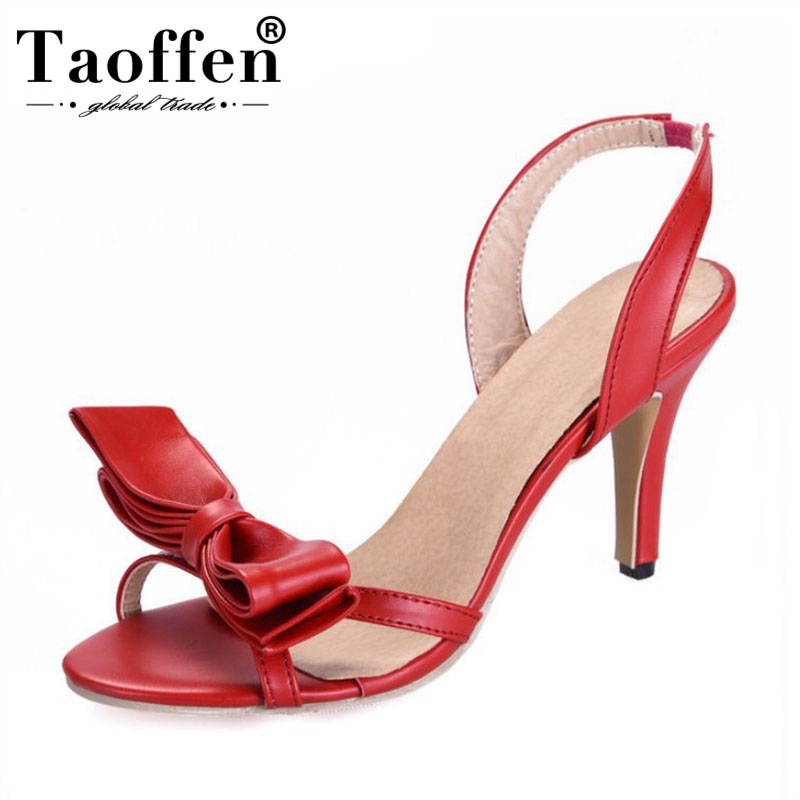 Summer Women T-stage Classic Dancing High Heel Sandals Sexy Stiletto Party wedding Dress shoes Sandalias Size 33-42 PA00493Summer Women T-stage Classic Dancing High Heel Sandals Sexy Stiletto Party wedding Dress shoes Sandalias Size 33-42 PA00493