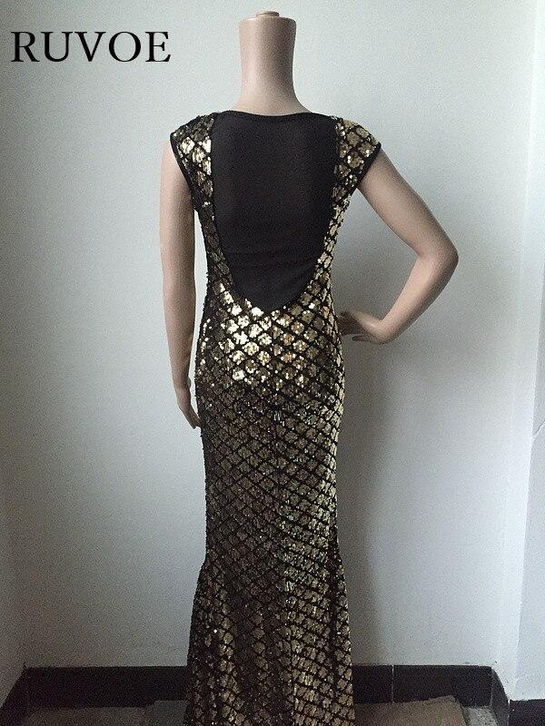 drop Shipping 2017 New Fashion Gold Elegant Maxi long Dress Floor Length Women Dess robe Long femme vestido de festa elbise B337