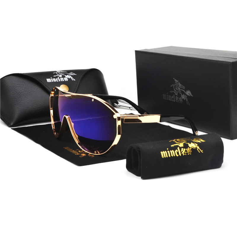 One-Piece-Sunglasses-Square-Men-Half-Metal-2019-Summer-Style-Oversized-Sun-Glasses-for-Women-Large (1)