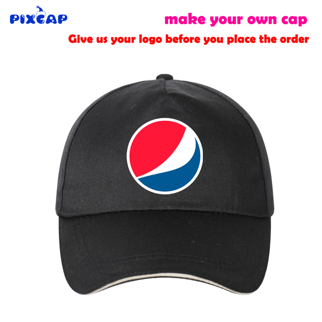 Unisex Cotton Baseball Caps Summer Snapback Breathable Motorcycle Adult  Fitted Hiking Street Snap Camping Hats with Own Logo f0ada2316e2