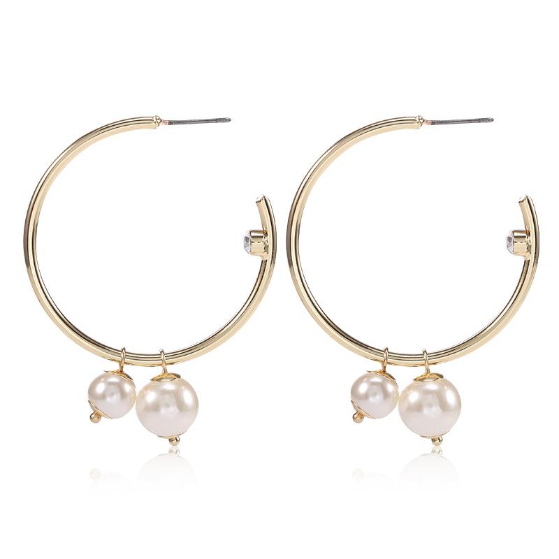 popular hoop earrings (3)