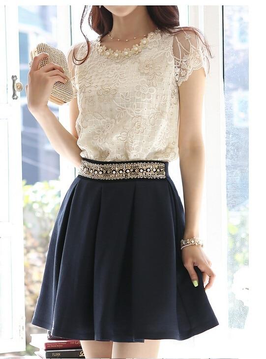 2016 Суммер Стиле Женска кошуља - Женска одећа