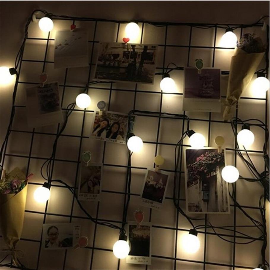 Wunderbar Außenbeleuchtung Draht Fotos - Elektrische Schaltplan ...