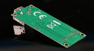 Image 2 - USB IIS Interface numérique DAC carte de décodeur prise en charge DSD512 32bit 384K I2S DSD sortie amplificateur audio décodeur