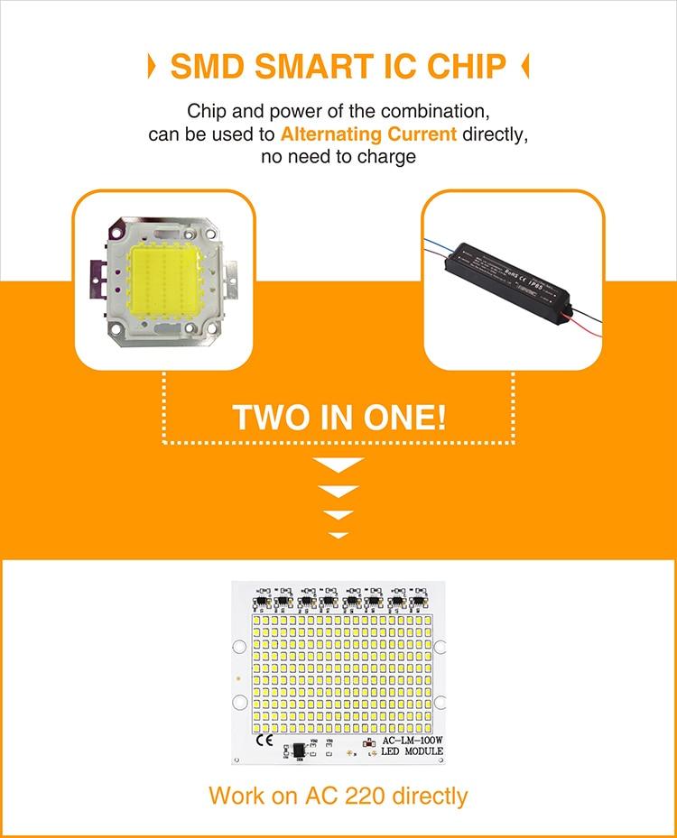 LED Lamp Chips_19