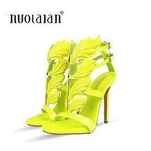 961d305f0d Ladis Sandal Promotion-Shop for Promotional Ladis Sandal on ...