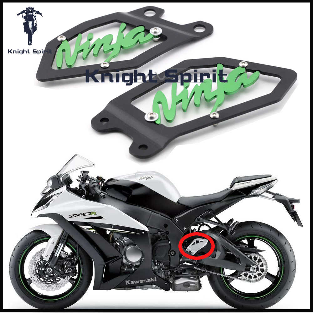 Detail Feedback Questions about For KAWASAKI ZX10R ZX 10R