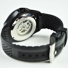 !!!New Design Sport Army Military Mecahnical Mens Watch freeship