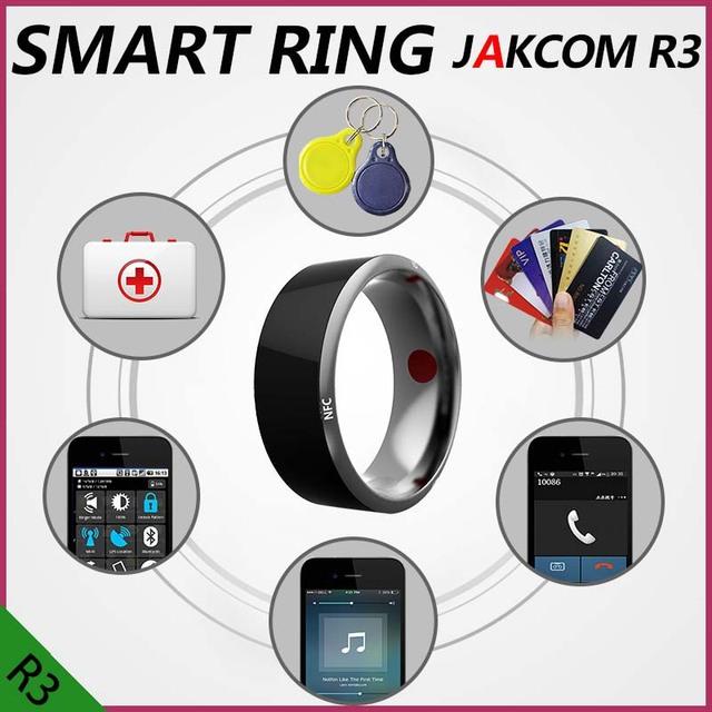 R3 Jakcom Timbre Inteligente Venta Caliente En Electrónica de Consumo de Radio Como Reemplazo Dab Antena Telescópica de Onda Corta de Radio Bluetooth