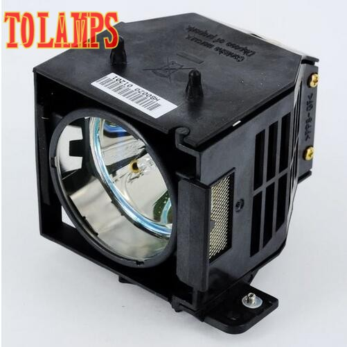 original lamp with housing for EPSON ELPLP30 / V13H010L30  EMP-61+/61p/81p/61/81/81+/821. Projector elplp30 v13h010l30 bare lamp for epson emp 61 emp 61p emp 81 emp 81p projector