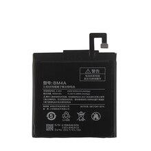 For Xiaomi Redmi Pro BM4A Battery 4000mAh 100% New Replacement accessory accumulators