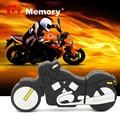 Motocycle USB flash drive GP moto pen drive moto memory stick USB2.0 4GB 8GB 16GB 32GB 64GB usb stick flash drive pendrive