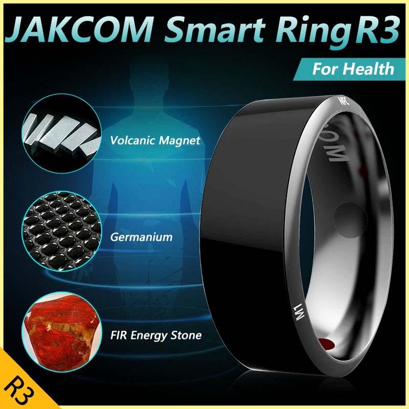 imágenes para R3 Jakcom Timbre Inteligente Venta Caliente En Pulseras, Ya Mi Ajuste de Banda Bluetooth Para Xiaomi mi Banda 2 de la Frecuencia Cardíaca