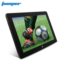 "10.6"" tablet pc 1920 x 1080 IPS Intel Cherry Trail Z8350 4GB DDR3 64GB eMMC Windows 10 Jumper EZpad 4S Pro windows tablet"