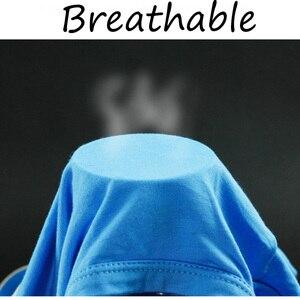 Image 5 - 10pcs/lot boxer men Cotton Mens Underwear Boxers Breathable Man Boxer Solid Underpants Comfortable Brand Shorts Jdren