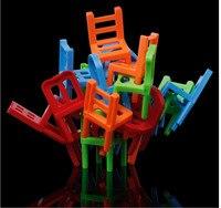 Весело пальцем баланс игрушки для детей подарок Мрамор работает вечерние антистресс подарок