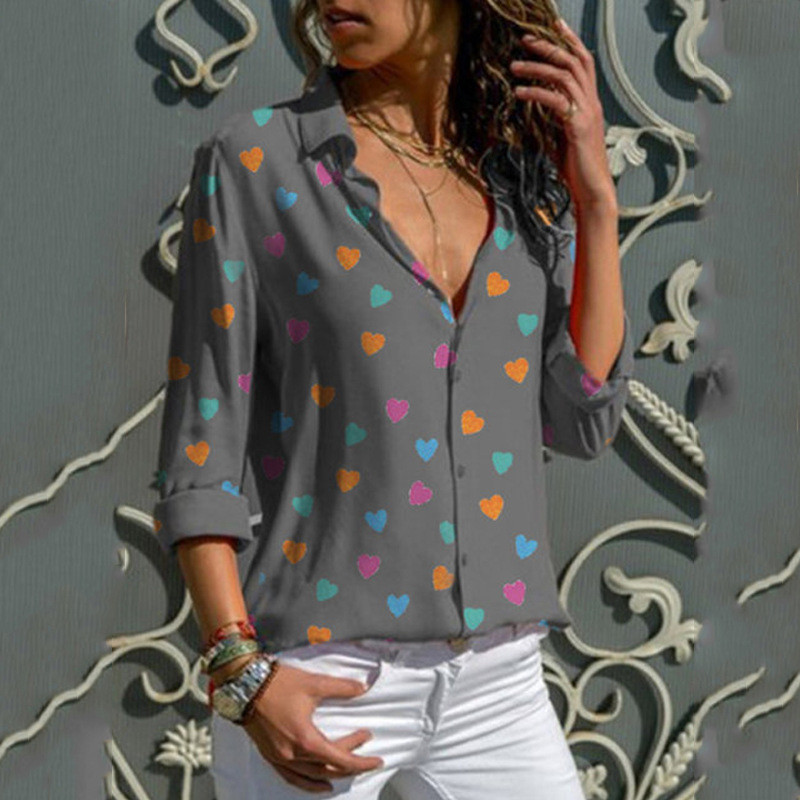 Ladies-Fashion-Love-Printing-Top-Long-Sleeve-Buttons-Female-Sexy-V-neck-Shirt-Hearts-Print-Casual (1)