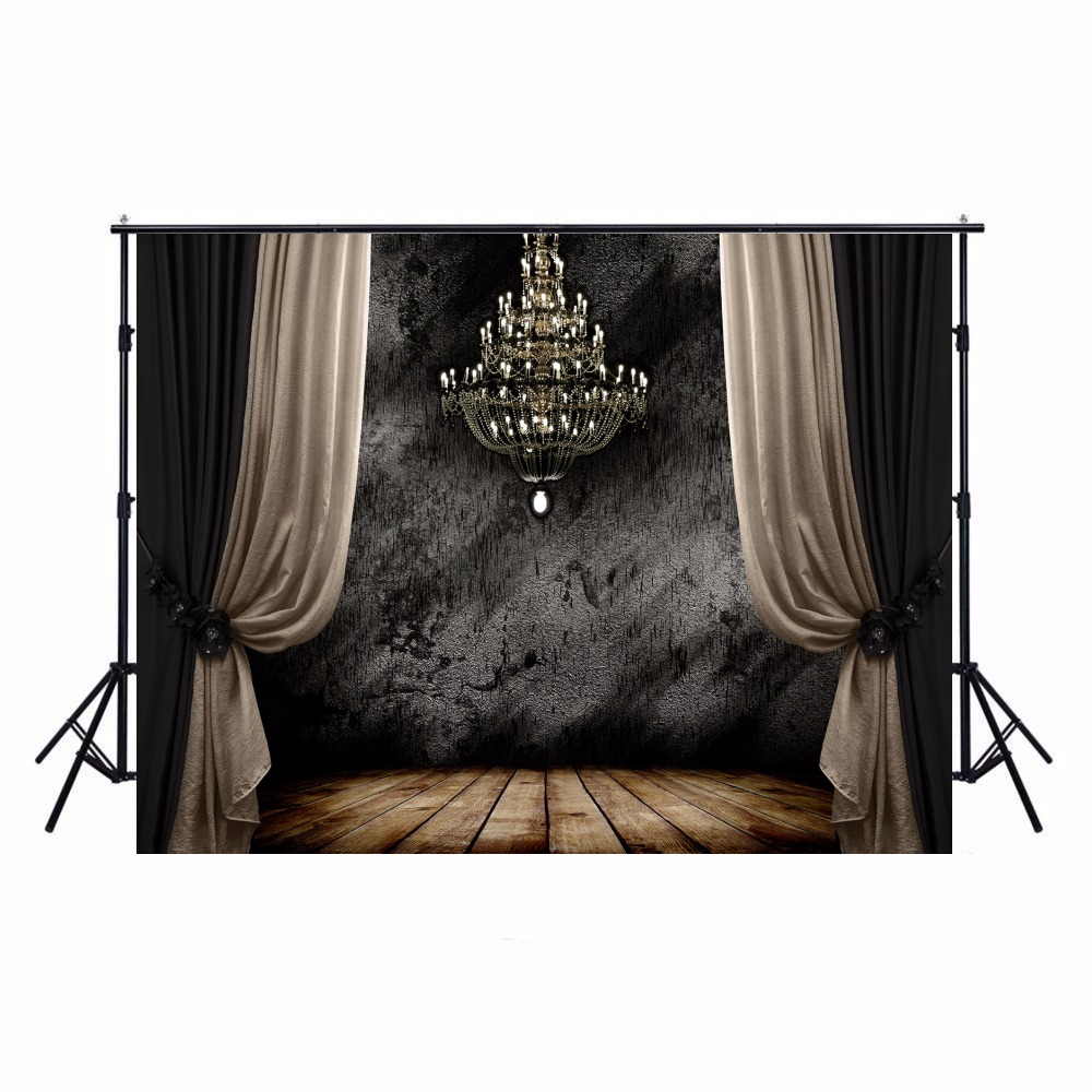Hot Wall Photography Wedding Backdrops Vinyl Backdrop For Photography Camera Fotografica Vintage Background For Photo Studio ashanks photography backdrops green screen 3 4m photo background for photo studio 10ft 13ft backdrop for camera fotografica