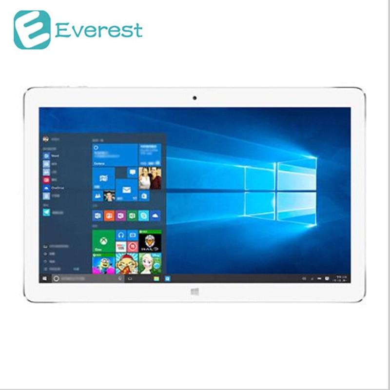 Teclast Tbook16 Pro Tablet PC 11 6 Windows 10 Android 5 1 4GB 64GB Intel Cherry