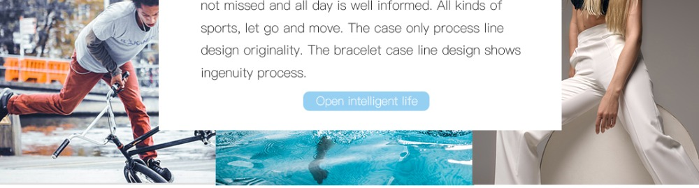 C1-smart-Bracelet---detail-page---English-Edition_21