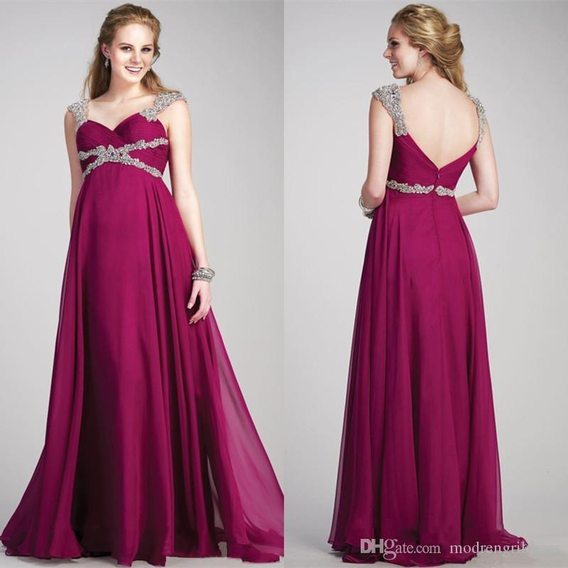 Buy maternity evening dresses