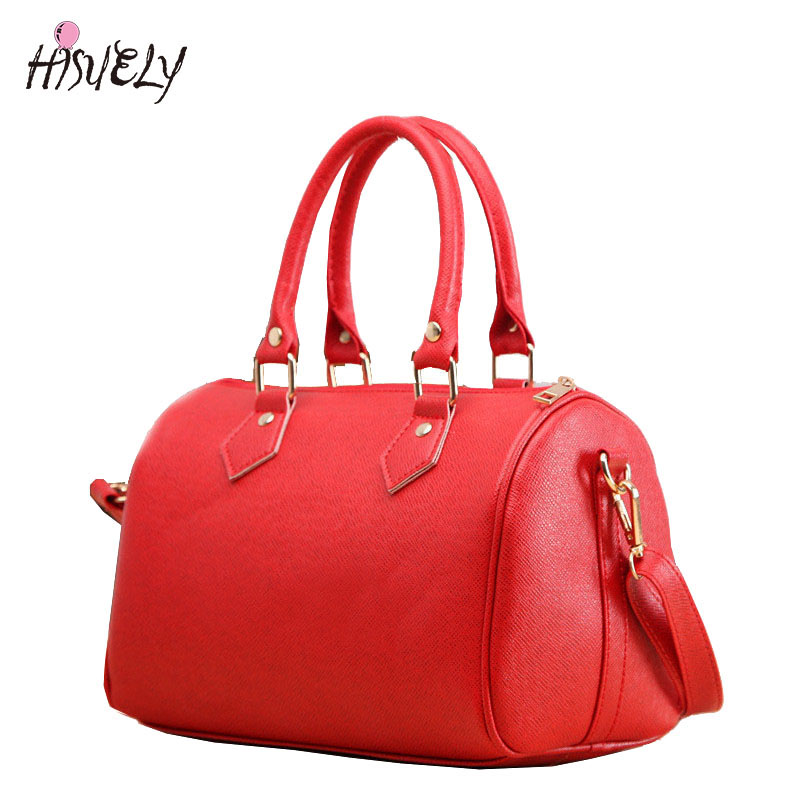Popular Hobo Brand Handbags-Buy Cheap Hobo Brand Handbags lots ...