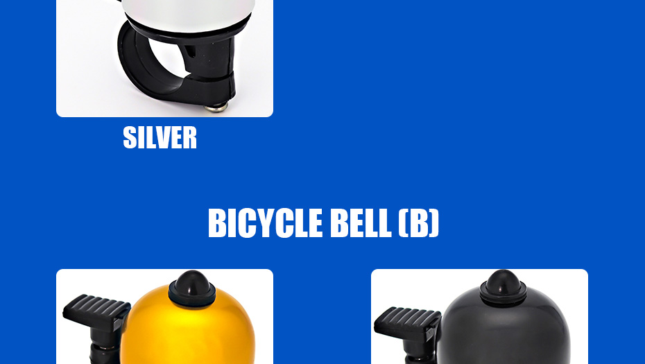 bicycle-bell_16