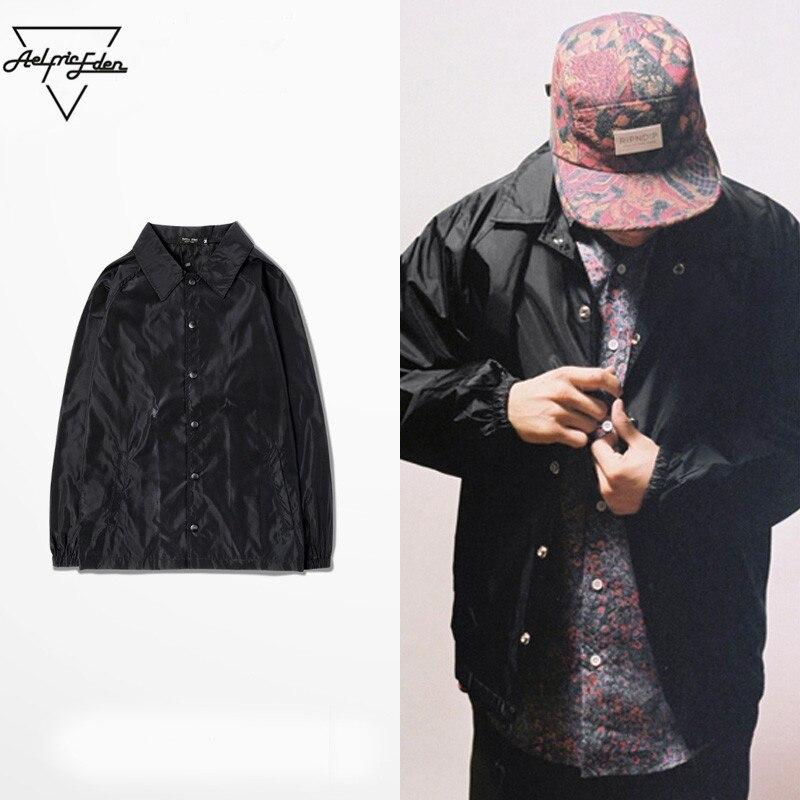 Eden clothing store