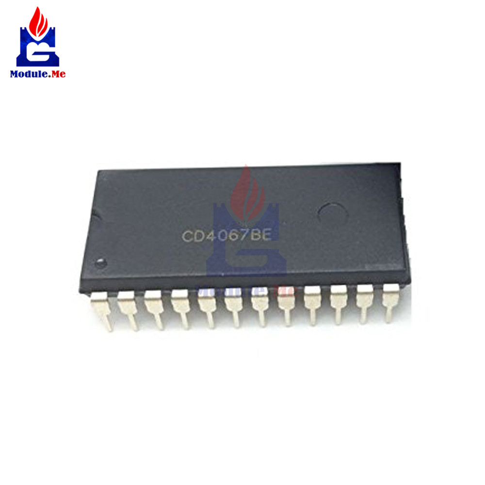 1 pcs New TMP86FS49AUG  ic chip