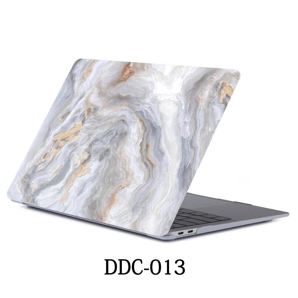 Pro Retina Case for MacBook 34