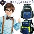 University of Oxford Orthopedic school bags for teenagers girls boys weight lighten Children backpack for class 3-6