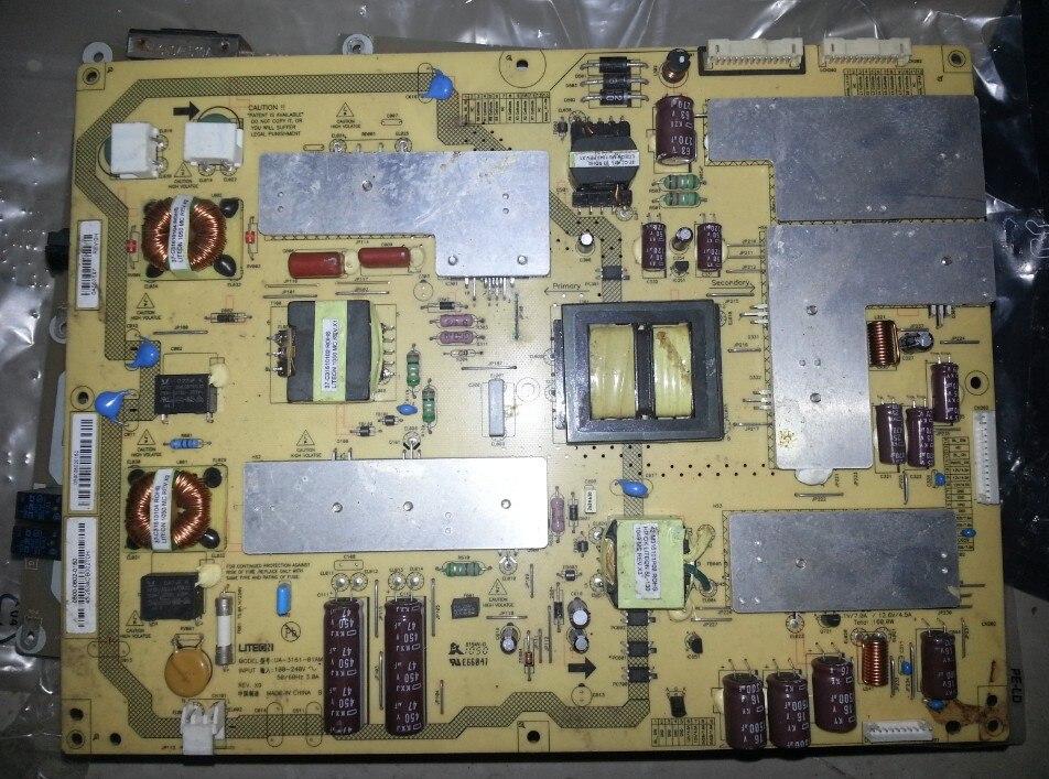 UA-3161-01AM-LF Good Working Tested mst6m48rhs lf z1