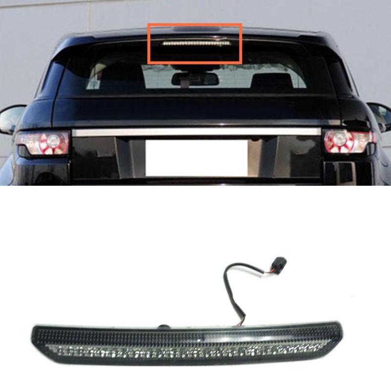 For Range Rover Evoque 2012 2015 Hmsl Tail Lights High
