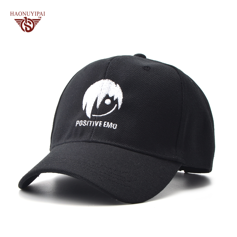 baseball caps for sale australia online authentic philippines font new