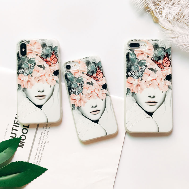 iphone 6s case for iphone 7 (18)