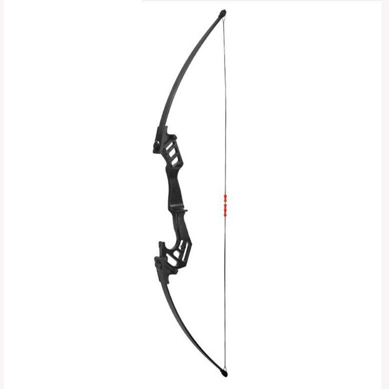Arc composé de tir à l'arc 3 aides à la libération des doigts déclencheur main droite en alliage d'aluminium chasse au pouce