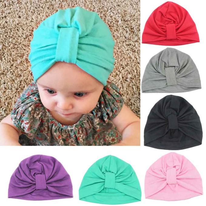 2017 Горячие chamsgend новорожденных Симпатичные прекрасный мягкий милый шляпа для маленьких девочек больницы Богемия шляпа леверт челнока bttf