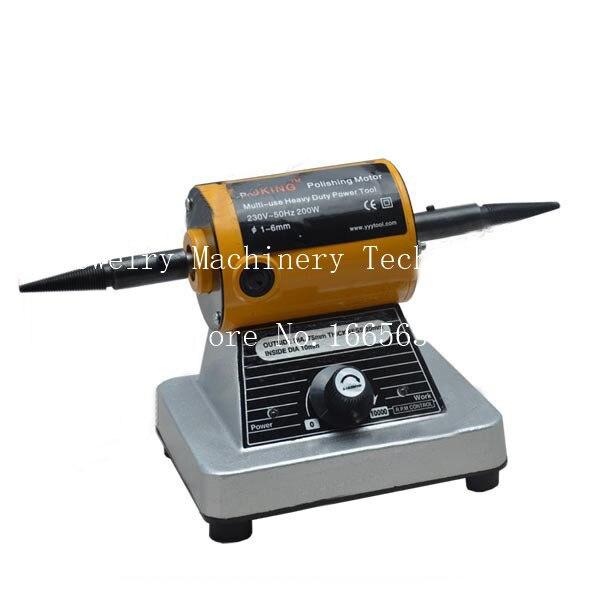 kostenlose Schleifmaschine